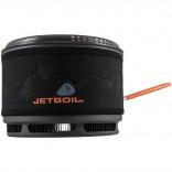 Poêle Jetboil Summit Skillet