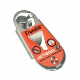 Crunchit - canister recycling tool