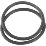 Trangia rubber rings