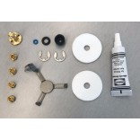 Primus service kit Omnifuel II & Multifuel III