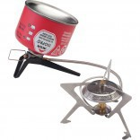 Msr Windpro II Gas stove