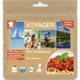Italian Pasta - Voyager