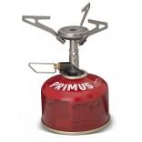 Primus Micron Stove