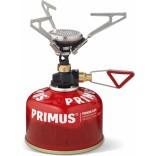 Primus MicronTrail