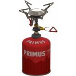 Primus PowerTrail Regulated Duo Piezo