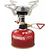Primus PowerTrail Regulated Piezo