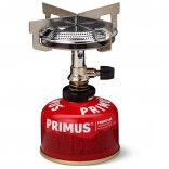 Réchaud Primus Mimer Duo Stove