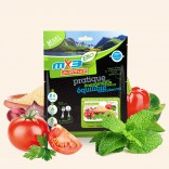 Organic Tabbouleh Salad - MX3