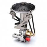 Soto OD-1R MicroRegulator Stove