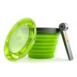Collapsible Fairshare Mug - GSI Outdoors