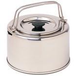 Msr Alpine Teapot 1 Liter