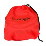 Trangia Bag for Storm Cooker No.27