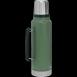 Stanley Classic Bottle