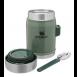 Stanley Classic Legendary Food Jar + Spork