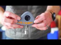 Jetboil JetGauge Product Tour