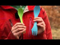 How to use - Spork
