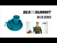 Sea to Summit - Delta Series