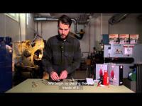 Spider Multifuel Kit